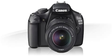 canon 1100d canon eos 1100d eos digital slr and compact system