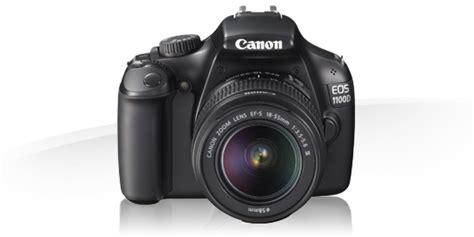 canon 1100d canon eos 1100d eos dslrs und kompakte systemkameras