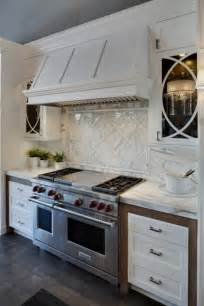 Ann Sacks Kitchen Backsplash Ann Sacks Kitchen Backsplash Contemporary Kitchen Airoom