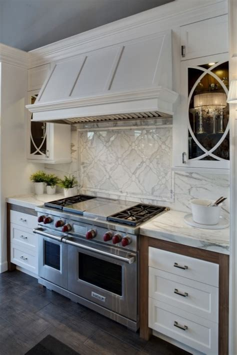 ann sacks kitchen backsplash contemporary kitchen airoom