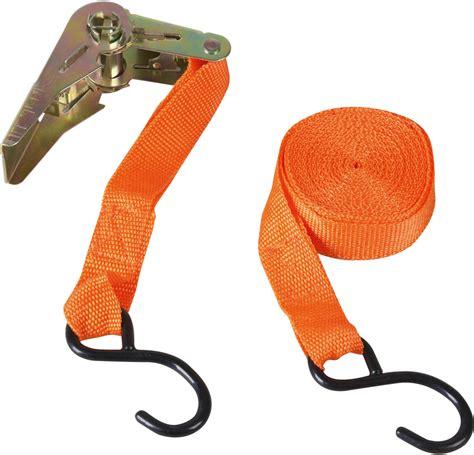 Tali Pengikat Ratchet Tie 25mm X 5mm supatool ratchet tie stax trade centres