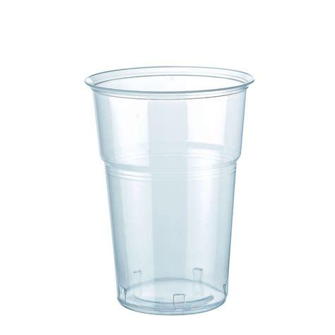 bicchieri monouso personalizzati bicchieri usa getta bicchieri monouso personalizzati
