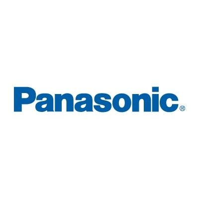 Panasonic Toner Kx Fat411 Original Diskon toner cartridges panasonic compatible and original