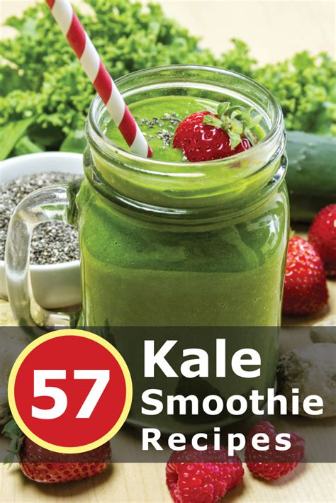 liquid brainpower vegan smoothie and soup recipes for a faster brain books 57 amazing vegan and paleo friendly kale smoothie recipes