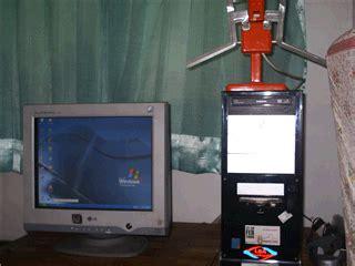 Tv Tuner Langsung Ke Monitor cara mengoperasikan peripheral tv tuner si yaqin