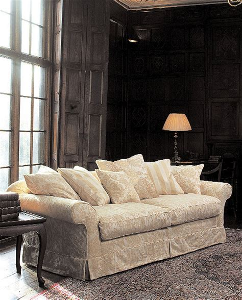 tetrad cover sofa country classics mood