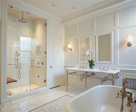 master bathroom layout ideas master bathroom layout ideas bathroom traditional with