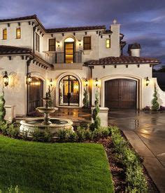 spanish revival colors luxurious traditional spanish house designs traditional entry design wood door spanish revival