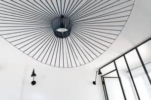 zoom luminaire la suspension vertigo sublime et po 233 tise