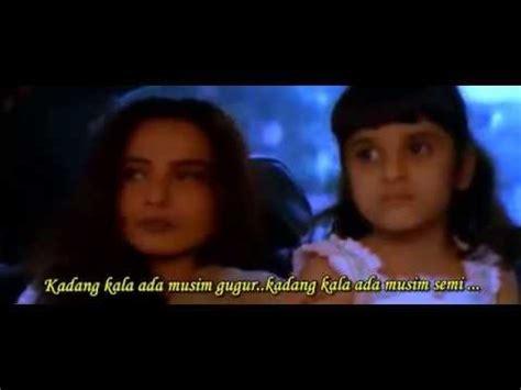 free film laga indonesia dil hai tumhara 2002www adhe moviebollywod blogspot com