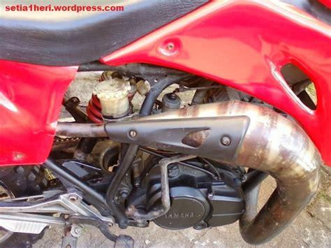 Yamaha Rxz Thn 1994 pin dijual yamaha rxz thn 1994 jakarta indonesia free