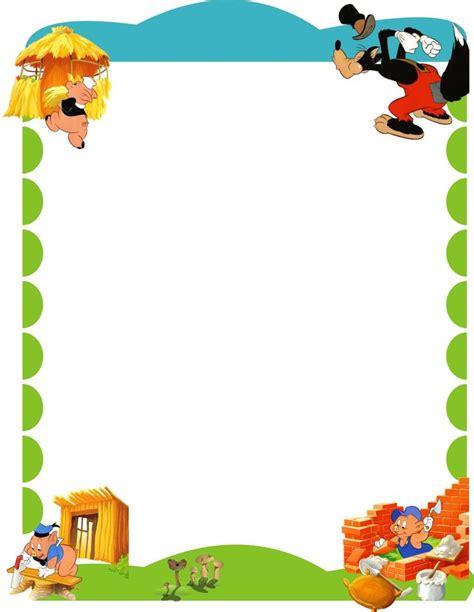 formas de cuidar a los animales wikihow apexwallpapers com bordes infantiles para hojas de word images