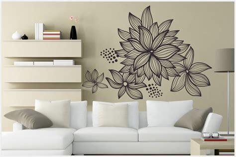 disegni murali per interni disegni murali per cucina idee per la casa
