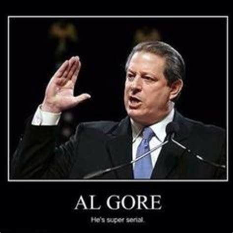 Al Gore Internet Meme - 1000 images about south park on pinterest south park