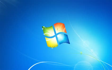 wallpaper windows logo windows logo wallpaper 480