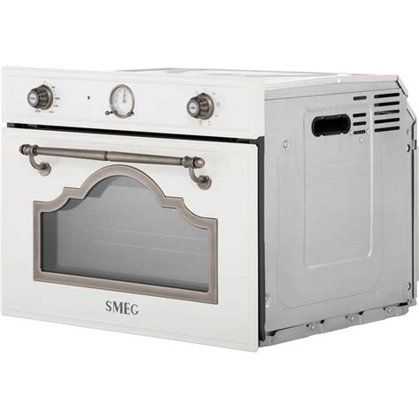Microwave Cortina smeg sf4750mao cortina 1000 watt microwave built in
