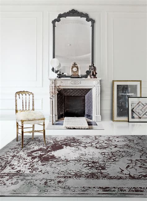 home decor party plan companies home decorators rugs best home decor ideas for a luxury dinner party home