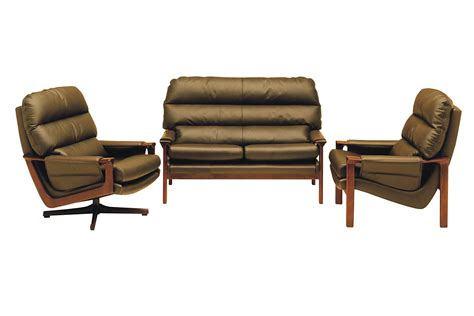 tessa couch tessa furniture