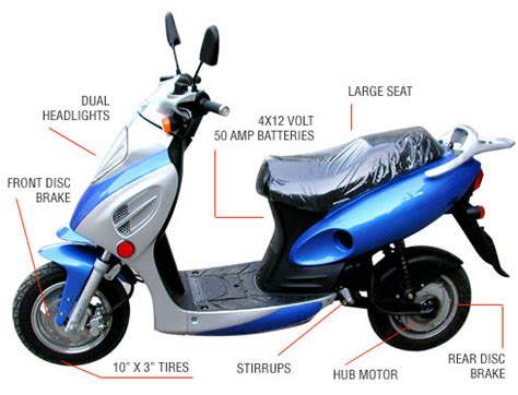 electric motor scooters for motor scooter html electric motor scooters electric