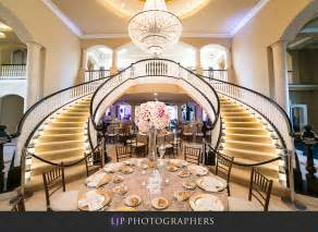 Wedding Venue Orange County Vip Mansion Venue Orange County Ca Weddingwire