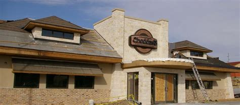 cheddars lincoln ne menu cheddar s will be opening in lincoln ne on january 16th