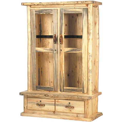 free gun cabinet plans with dimensions wood work gun cabinet dimensions pdf plans