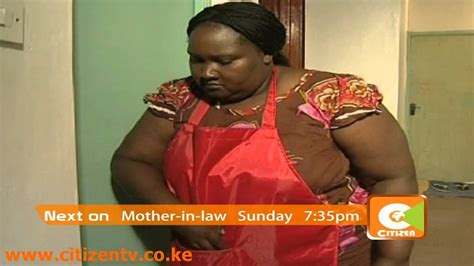 actors in mother in law citizen tv next on mother in law 4th nov 2012 youtube