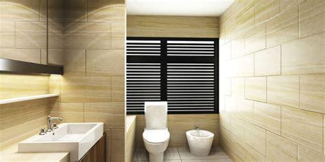 Bathroom Supplies Joondalup by Gorgeous 20 Bathroom Renovation Joondalup Decorating