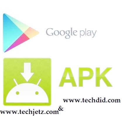 how to apk file from play store how to apk file from play store plusdigit