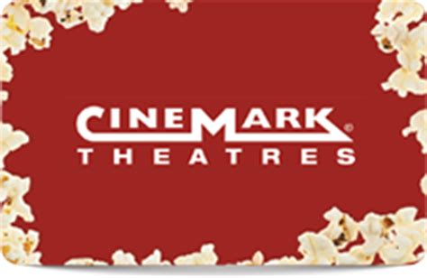 Gift Cards At Cinemark Com - buy cinemark theatres discounted gift cards esaving com