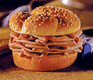 arbys the free encyclopedia file arbys jpg uncyclopedia the content free