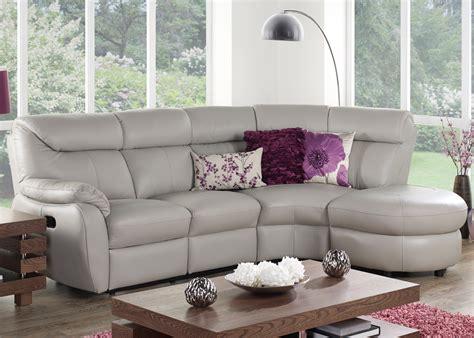 upholstery mackay mackay furniture shops 28 images mackay rattan