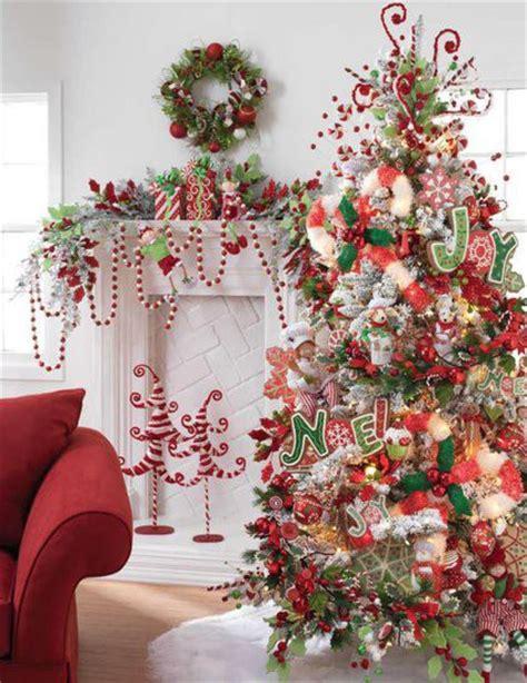 c 243 mo decorar el 225 rbol de navidad idea 5 ideas y regalos