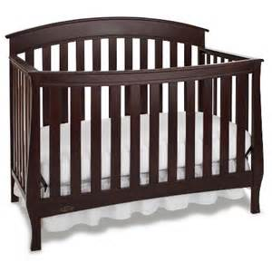 graco suri 4 in 1 convertible crib target