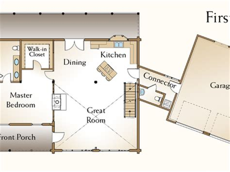 satterwhite log homes floor plans log home open floor plan satterwhite log homes floor plans