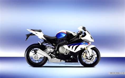 bmw sport bike bmw sport bike wallpapers driverlayer search engine