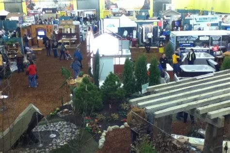 Southern Home And Garden Show by When Is The Southern Idaho Home And Garden Show