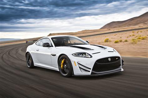 jaguar front 2014 jaguar xk series reviews and rating motor trend