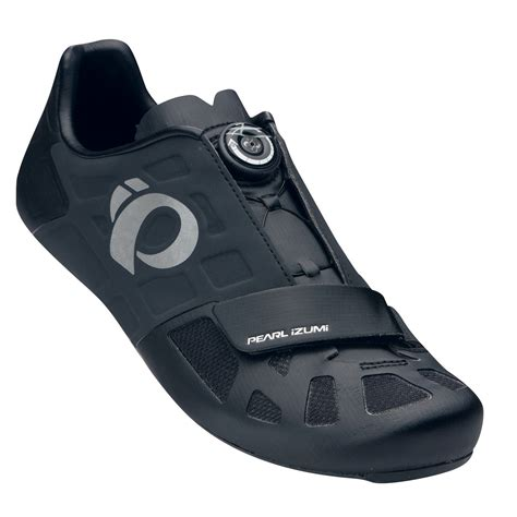 trek bike shoes pearl izumi elite road iv shoes www