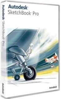 sketchbook pro serial free downloads softwares autodesk sketchbook pro 6 2