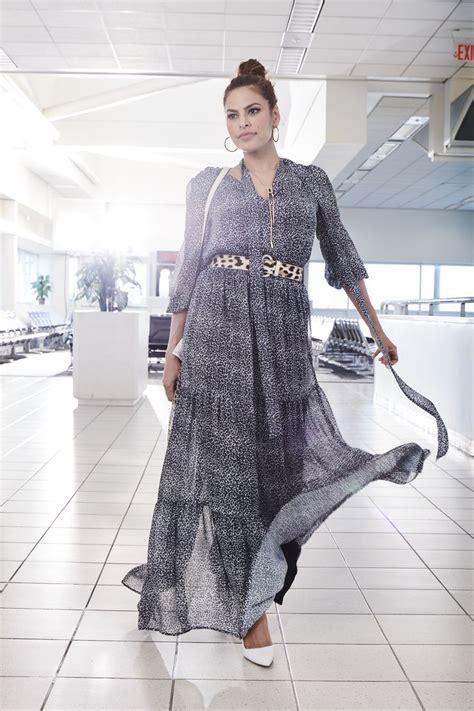 Mendes Dress Emd Dress 85 best mendes fall winter 2016 images on mendes collection and dresses