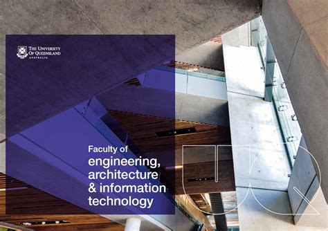 architectural and building engineering technology publications the faculty of engineering architecture