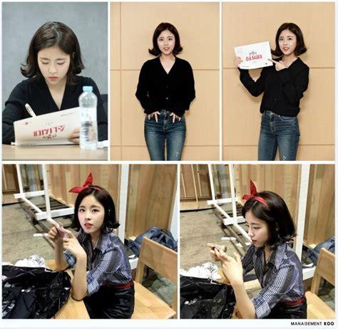 drakorindo girl generation 1979 girls generation 1979 korean drama 2017 란제리 소녀시대