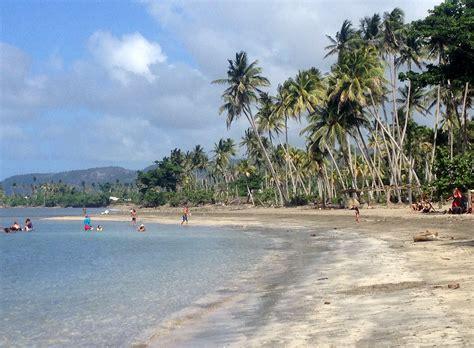 turisti per caso cuba baracoa viaggi vacanze e turismo turisti per caso
