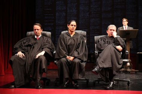 barnes v glen theater arguendo review is constitutional new york theater