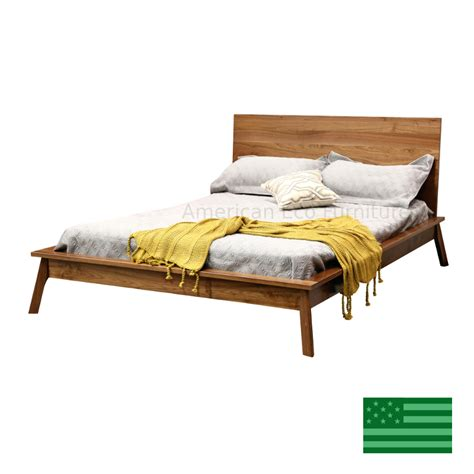 couches made in usa bedroom furniture made in usa home design