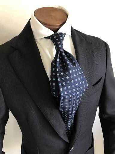 lifestyle m bel 30代の悩めるファッション ライフスタイル日記