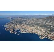Trips To Monaco France  Find Travel Information Expediacoin