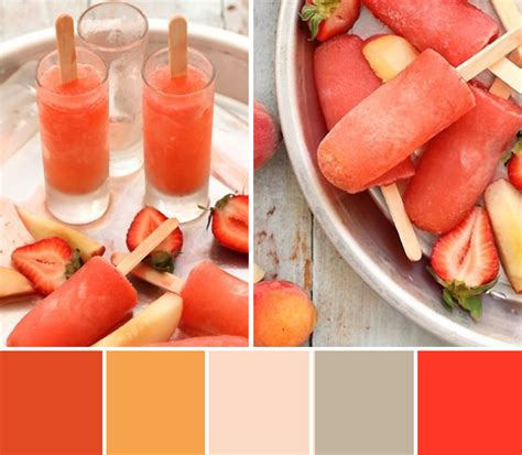 pin by reva on color inspiration pinterest vodka and peach pictures to pin on pinterest tattooskid