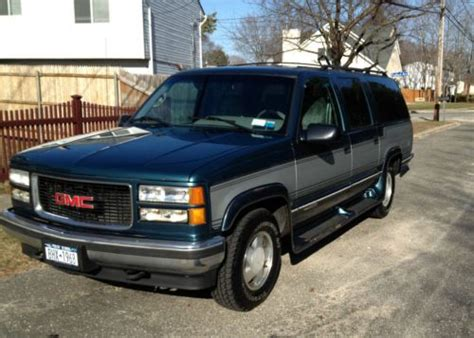 service manual 1995 gmc suburban 2500 acclaim manual service manual 1995 gmc suburban 1500 auto transmission remove 1995 gmc suburban 2500 dash